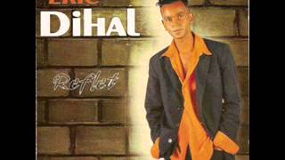 Download Eric Dihal - Alizé MP3 song and Music Video