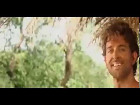 Mohenjo Daro Full Movie HD   Hrithik...