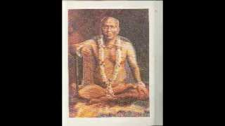 Gondavalekar Sadguru Shri Brahmachaitanya Maharaja