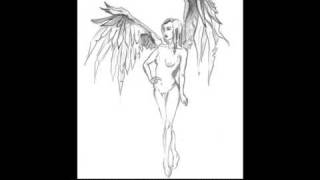 Repeat youtube video Angel Tattoos