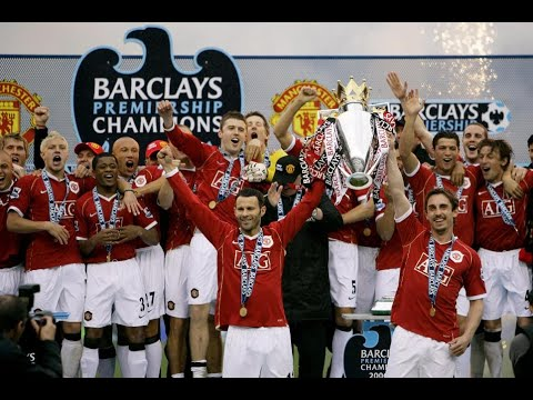 Manchester United 23rd October