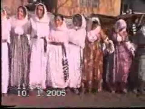 kurdische hochzeiten BABLEKAN koma cizira botan davul zurna mahsun ciziri 004915204594886