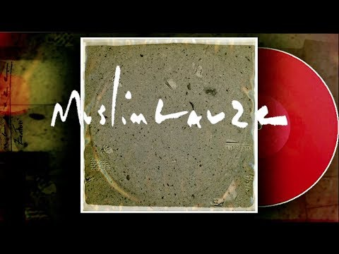 Muslimgauze – Zealot (1996) [10'' Vinyl Rip]