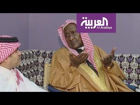 أغوات المدينة المنورة ينثرون رائحة الوفاء وحب الخدمة في أرجاء المسجد النبوي