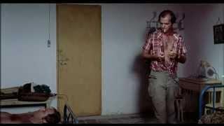The Passenger - Trailer - (1975) - HQ