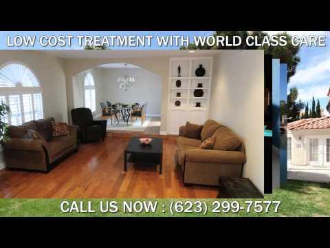 Drug Treatment Peoria | Detox in Peoria IL | Drug Treatment Peoria