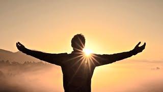 Wat is Leven in openheid? | Anandajay