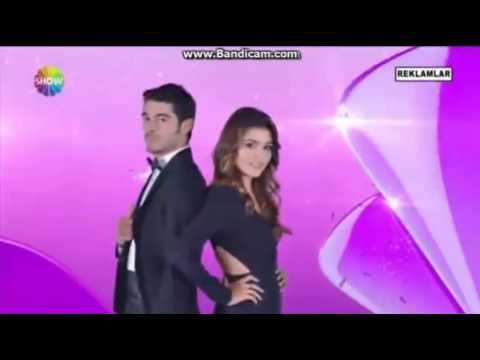 Show Türk - Reklam Jeneriği (Eylül 2016)