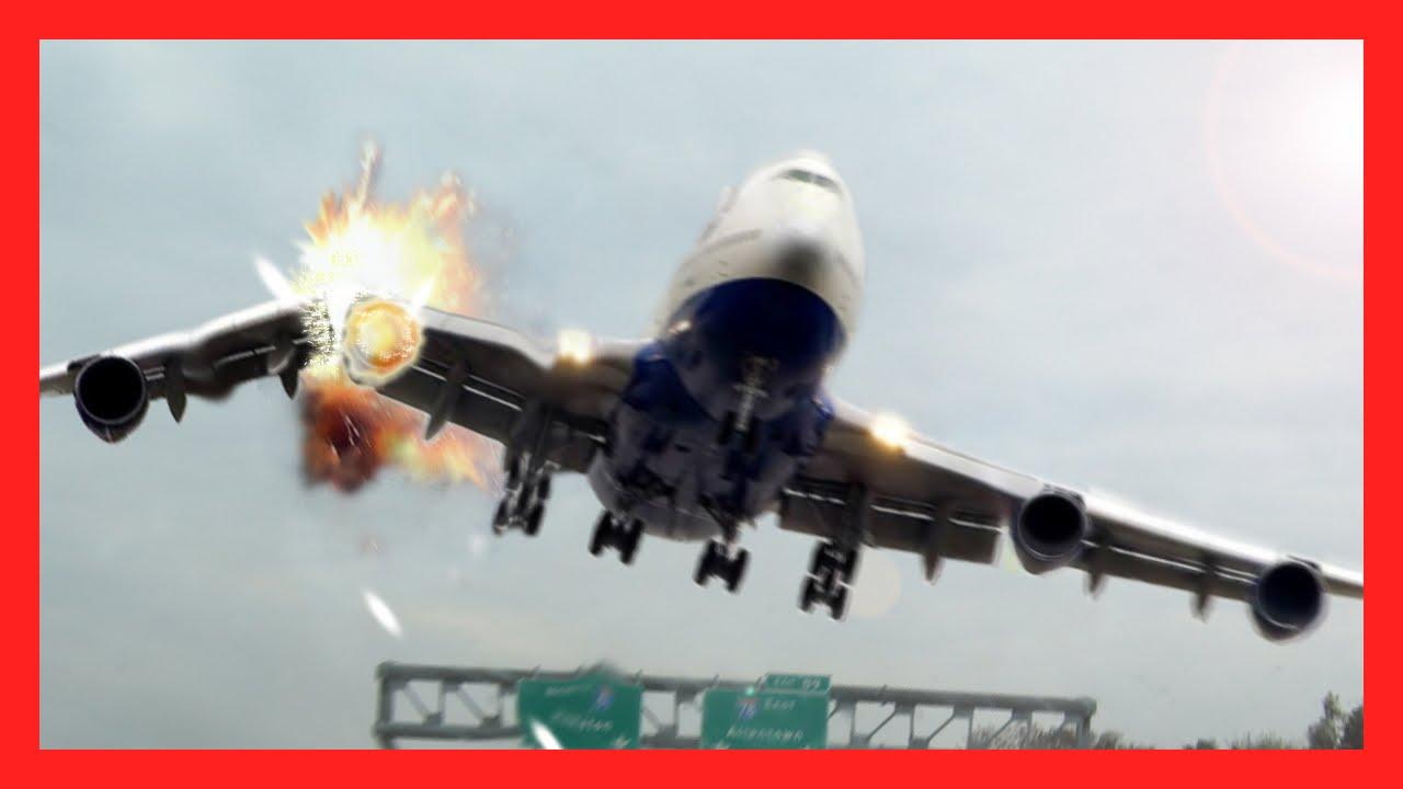 Flugzeug Game