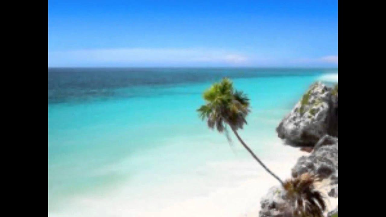 Billy Ocean Caribbean Queen Youtube