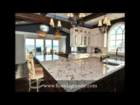10 Best Kitchen Remodeling Contractors in Miami FL - Smith home ...