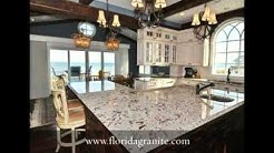 10 Best Kitchen Remodeling Contractors in Miami FL - Smith home improvement professionals