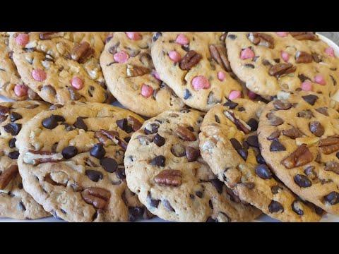 des-délicieuses-cookies-inratable