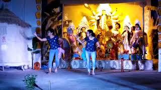 Elo Elo Dugga elo/Monali Thakur/latest dance moves