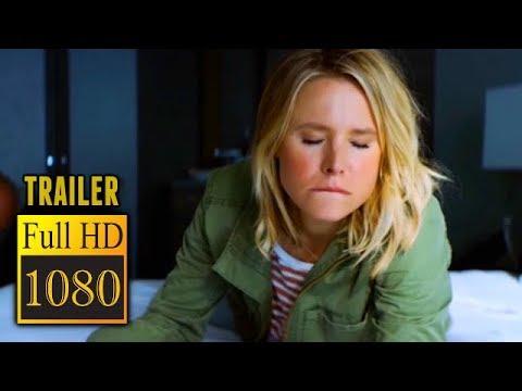 🎥 LIKE FATHER 2018  Full Movie   Full HD  1080p