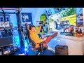 casiobsceno - YouTube