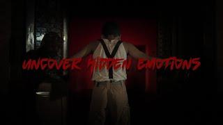 Gambar cover CRESTA XX - UNCOVER HIDDEN EMOTIONS (Full Version)
