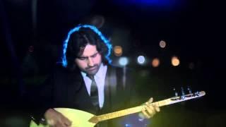 Ahmet Gültekin - Güzel Gözlüm [Official Video]