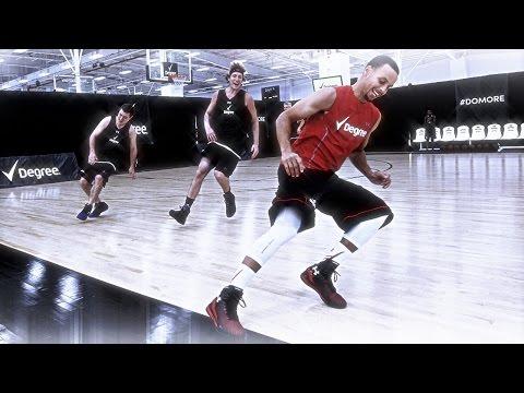 NBA Motivation 2017 ᴴᴰ