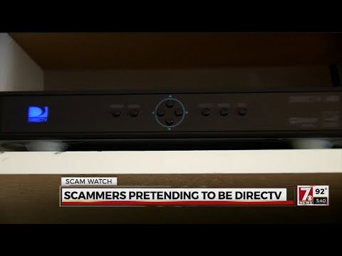 beware-of-scam-callers-claiming-to-be-with-directv