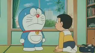 哆啦A夢剧场版 大雄与梦幻三剑士 1994 标清