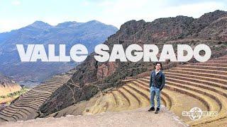 El Valle Sagrado de los Incas - Perú #9