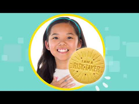 Brand-New-Girl-Scout-Cookie®-Lemon-Ups™
