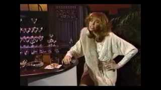 Carly Simon - I Got It Bad (And That Ain