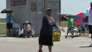 Cheyenne & Arapaho Tennis