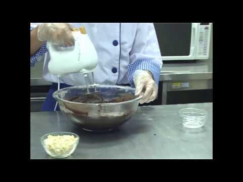 brownie recipes   resep brownies panggang resep kue k