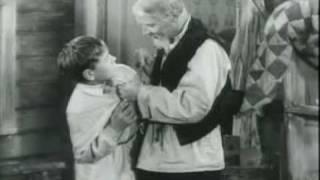 Детство Горького (1938) Марк Донской