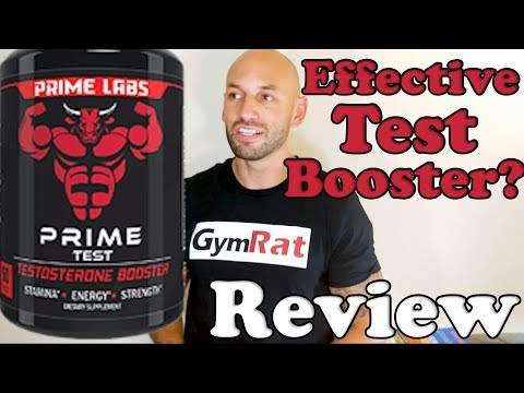 prime-labs-testosterone-booster-|-prime-test-supplement-review-(does-it-work?)