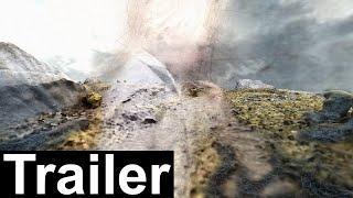Digital Edition: Wilkie Branson - TOM - Trailer
