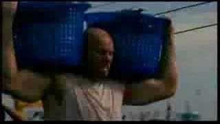 Som Tam (Muay Thia Giant)  Movie Trailer