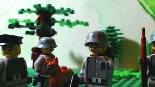 One day before war - Государственная граница за день до войны