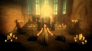 Gregorian & Eva Mali - World Without End