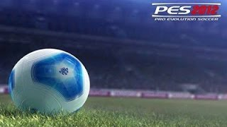 Gambar cover [180 MB] How to download PES 2012 for android in just 180 mb [Highly Compressed]