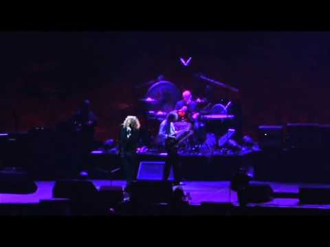 Led Zeppelin - Stairway to Heaven Live at the O2 Arena Reunion Concert (HQ)