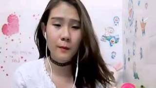 Đừng Nói Yêu Tôi - Phan Diễm