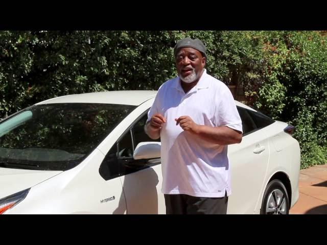 Happy Car Buyer! Carjojo Customer Testimonial Howard 8