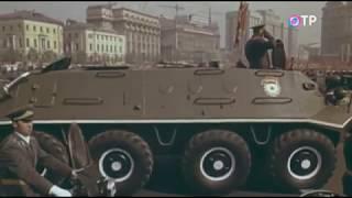 Леонид Млечин / Заговор против Брежнева...