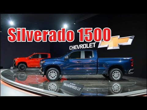 2019 chevy silverado 1500 exhaust | 2019 chevy silverado 1500 diesel | Cheap new cars