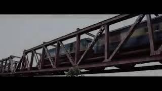 Download Video হামার রংপুর 💘💘💘💘👍👍👍👍 MP3 3GP MP4