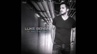 Luke Bryan - Move