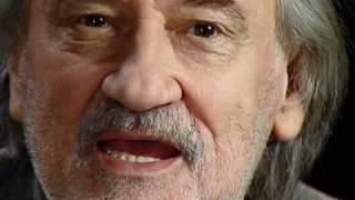 Богдан Ступка Крила(Відкриття VIII щорічної церемонії нагородження лауреатів Національної Премії