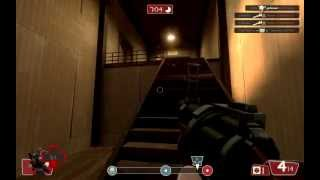 Team Fortress 2-гарантирую предметы