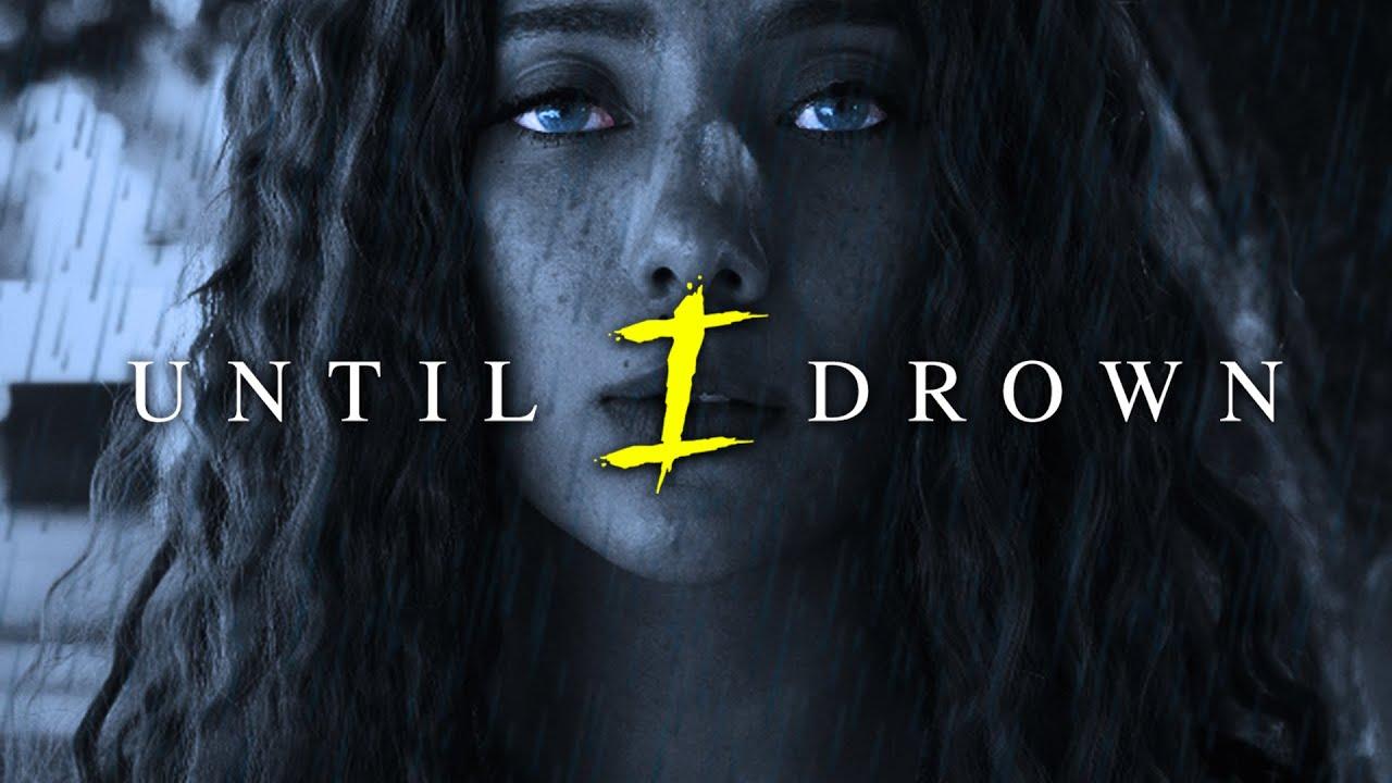 """Inferzenal Release """"Until I Drown"""" Video + Single"""