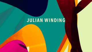 Julian Winding - A Dish Best Served Cold