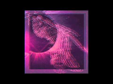 Blue Sky Black Death - VI Feat. Terra Lopez (From Sister Crayon)