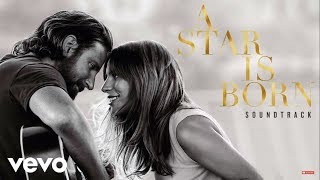 Lady Gaga, Bradley Cooper - Shallow (A Star Is Born) (ClubPulsers Bootleg Mix)
